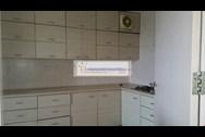 Kitchen2 - Link Side, Bandra West