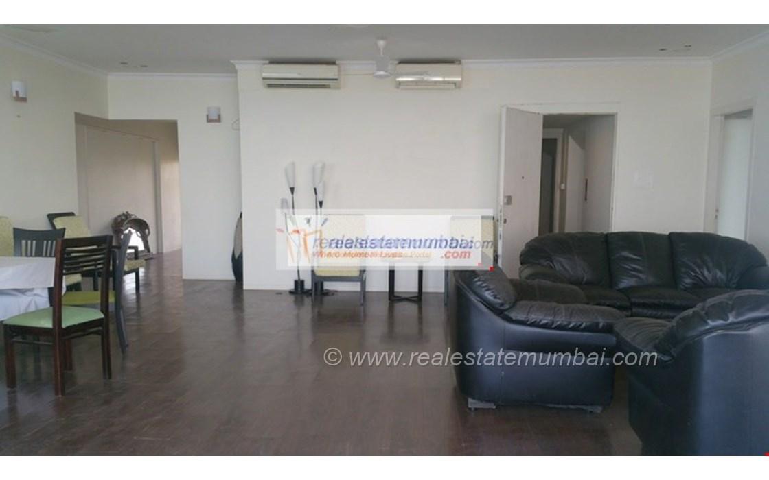 Living Room3 - Link Side, Bandra West