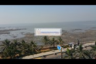 View 12 - Link Side, Bandra West