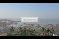View 13 - Link Side, Bandra West