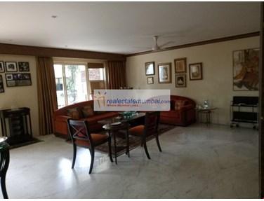 Flat for sale in Vikas Park, Juhu