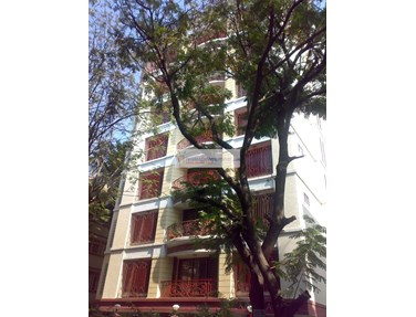 Flat for sale or rent in Ananta, Bandra West