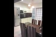 Kitchen - Lamour, Bandra West