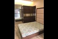 Master Bedroom - Lamour, Bandra West