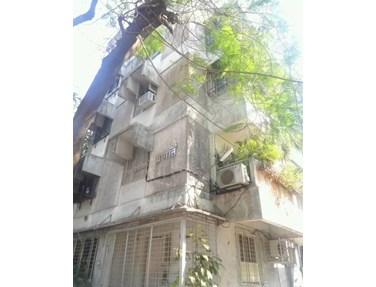Flat for sale in Pragati , Bandra West