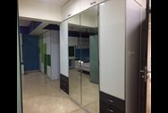 Building5 - Glen Dale, Powai