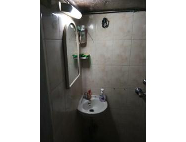 Flat on rent in Jeevan Sudha, Juhu
