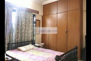Bedroom 3 - Cannon, Bandra West