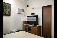 Master Bedroom - Cannon, Bandra West