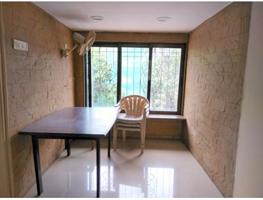 Flat for sale or rent in Shernaz Navbahar CHS, Juhu