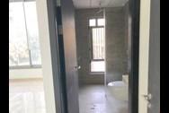 Bathroom 2 - Oberoi Esquire, Goregaon East