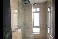 Master Bathroom - Oberoi Esquire, Goregaon East
