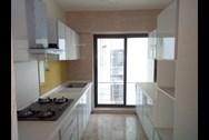 Kitchen - Sorrento, Andheri West