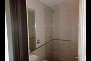 Master Bathroom - Sorrento, Andheri West