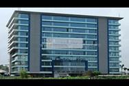 Main - Trade Centre, Bandra Kurla Complex