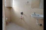 Bathroom 2 - Royal Classic, Andheri West