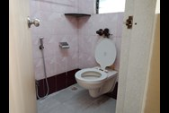 Bathroom 3 - Royal Classic, Andheri West