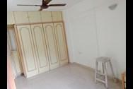 Bedroom 21 - Royal Classic, Andheri West
