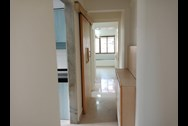 Utility Space1 - Royal Classic, Andheri West