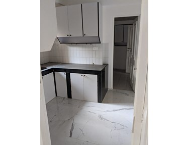 Flat for sale or rent in Solitaire, Powai