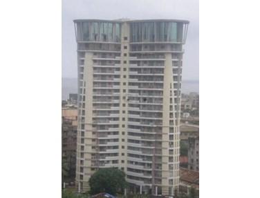 Harmony - Harmony Tower, Worli