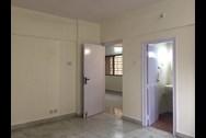 Living Room2 - Royal Classic, Andheri West