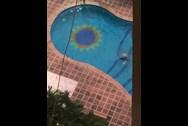 Swimming Pool - Royal Classic, Andheri West