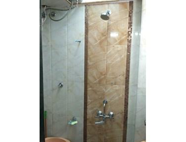 Flat for sale or rent in Ganga Vihar, Juhu