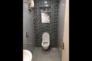 Bathroom 21 - Neelamber, Bandra West