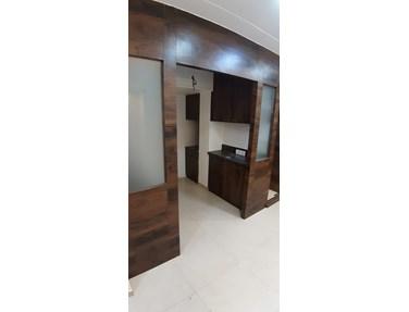 Building1 - Royal Chambers, Juhu