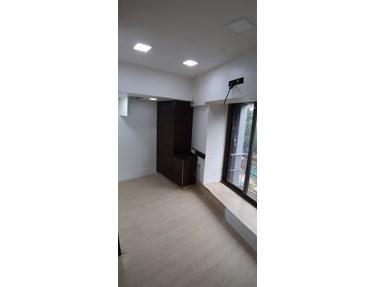 Office 1 - Royal Chambers, Juhu