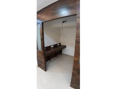 Office 11 - Royal Chambers, Juhu