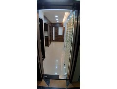 Office 12 - Royal Chambers, Juhu
