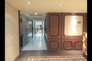 Office 2 - Sea Breeze, Prabhadevi