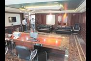 Office 3 - Sea Breeze, Prabhadevi