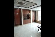 Washroom - Sea Breeze, Prabhadevi