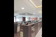 Workstations2 - Sea Breeze, Prabhadevi