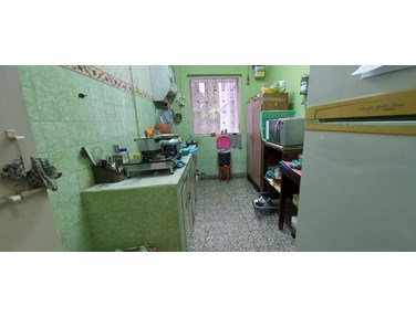 Flat for sale in Mangal Darshan, Bandra West