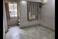 Building - Gautam Dhan, Vile Parle West