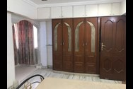Building8 - Gautam Dhan, Vile Parle West
