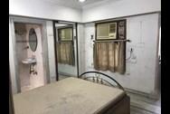 Building9 - Gautam Dhan, Vile Parle West