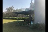 Main - Excom House, Andheri East