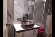 Bathroom 2 - Laxmi Gopal, Prabhadevi
