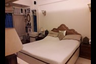 Bedroom 3 - Laxmi Gopal, Prabhadevi