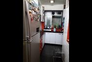 Kitchen - Laxmi Gopal, Prabhadevi