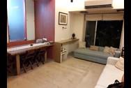 Living Room - Laxmi Gopal, Prabhadevi