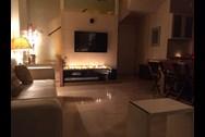 Living Room1 - Laxmi Gopal, Prabhadevi