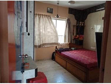 Flat for sale in Shweta, Juhu