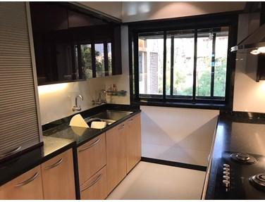 Kitchen - Mangal Swagat, Bandra West