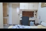 Bedroom 22 - Silver Croft, Andheri West